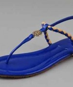 New Tory Burch Sandals 2015 For Women 0013