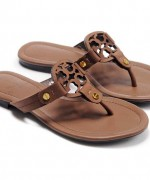New Tory Burch Sandals 2015 For Women 0015