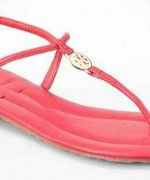 New Tory Burch Sandals 2015 For Women 0016