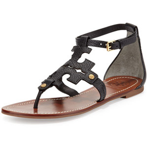 New Tory Burch Sandals 2015 For Women 0017