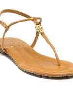New Tory Burch Sandals 2015 For Women 002