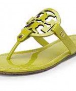 New Tory Burch Sandals 2015 For Women 004