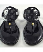 New Tory Burch Sandals 2015 For Women 005