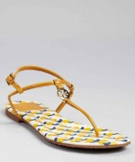 New Tory Burch Sandals 2015 For Women 006