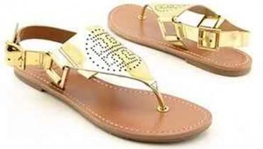 New Tory Burch Sandals 2015 For Women 007