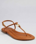 New Tory Burch Sandals 2015 For Women 009