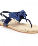New Tory Burch Sandals 2015 For Women 03