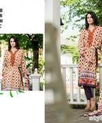 Riwaj Lawn Dresses 2015 by Shariq Textiles 11