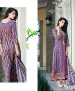 Riwaj Lawn Dresses 2015 by Shariq Textiles 2