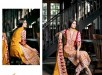 Riwaj Lawn Dresses 2015 by Shariq Textiles 9