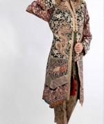 Shamaeel Ansari Spring Collection 2015 For Girls 6