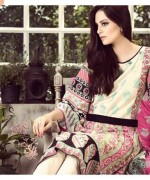 Shariq Textiles Subhata Prints Collection 2015 For Women 0010