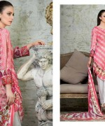 Shariq Textiles Subhata Prints Collection 2015 For Women 0012