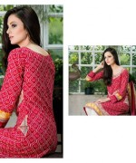 Shariq Textiles Subhata Prints Collection 2015 For Women 0013