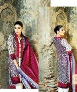 Shariq Textiles Subhata Prints Collection 2015 For Women 007