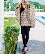 Silaayi Spring Collection 2015 For Girls 1