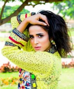 Silaayi Spring Collection 2015 For Girls 3