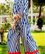 Silaayi Spring Collection 2015 For Girls 7