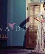 Tena Durrani Bridal Wear Dresses 2015 For Women 4