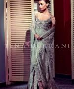 Tena Durrani Bridal Wear Dresses 2015 For Women 7