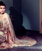 Tena Durrani Bridal Wear Dresses 2015 For Women 8
