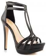 Trends Of Jessica Simpson Shoes For Women 0010