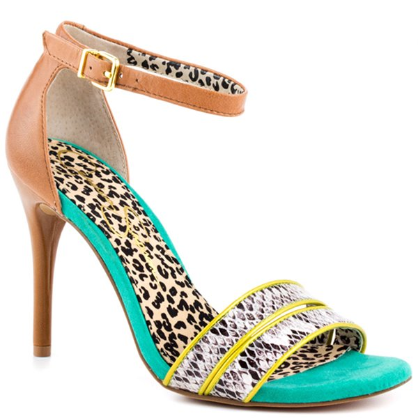 Trends Of Jessica Simpson Shoes For Women 0012