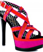 Trends Of Jessica Simpson Shoes For Women 0014