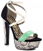 Trends Of Jessica Simpson Shoes For Women 0015