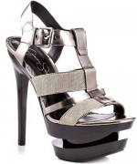 Trends Of Jessica Simpson Shoes For Women 0016