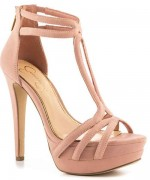 Trends Of Jessica Simpson Shoes For Women 0017