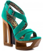 Trends Of Jessica Simpson Shoes For Women 002