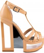 Trends Of Jessica Simpson Shoes For Women 003