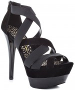 Trends Of Jessica Simpson Shoes For Women 004