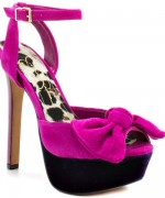 Trends Of Jessica Simpson Shoes For Women 005