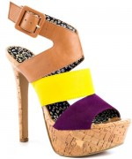 Trends Of Jessica Simpson Shoes For Women 007