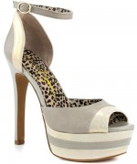Trends Of Jessica Simpson Shoes For Women 008