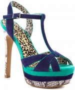 Trends Of Jessica Simpson Shoes For Women 009