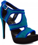 Trends Of Jessica Simpson Shoes For Women