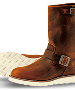 Trends Of Red Wing Shoes 2015 001