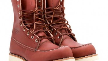 Trends Of Red Wing Shoes 2015 0010