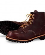 Trends Of Red Wing Shoes 2015 0011