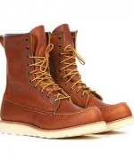 Trends Of Red Wing Shoes 2015 0012