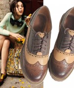 Trends Of Red Wing Shoes 2015 0013