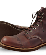 Trends Of Red Wing Shoes 2015 002