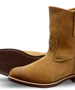 Trends Of Red Wing Shoes 2015 003
