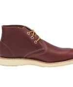 Trends Of Red Wing Shoes 2015 004