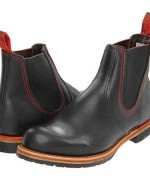 Trends Of Red Wing Shoes 2015 005