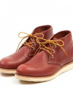 Trends Of Red Wing Shoes 2015 006