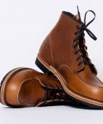 Trends Of Red Wing Shoes 2015 007